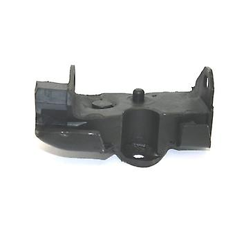 DEA A2367 Front Right Engine Mount