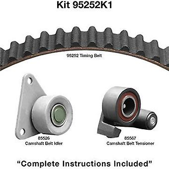Dayco 95252K 1 Timing Belt-Komponenten-Kit