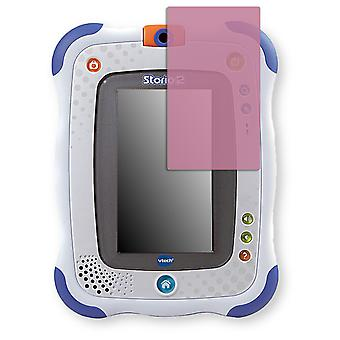 VTech Storio 2 screen protector - Golebo view protective film protective film