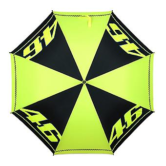 Valentino Rossi VR46 Large Umbrella