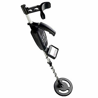 High Grade Waterproof Metal Detector
