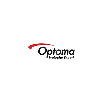 Optoma Wireless USB adapter for Ml750e, ML750ST