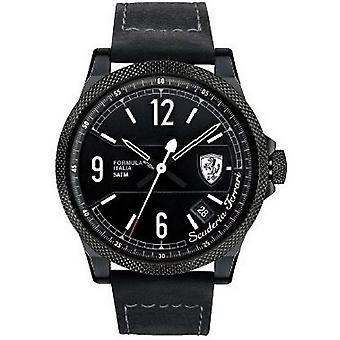 Ferrari Unisex Watch 830272