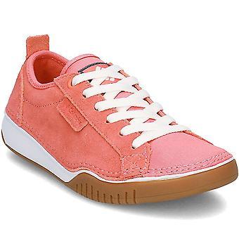 Columbia Bridgeport Lace BL4647853 universal  women shoes