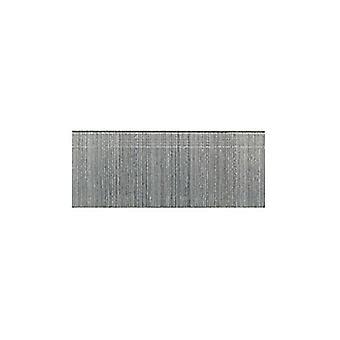 DeWALT DNBT1838GZ galvaniserat 38mm 18 Gauge Brad naglar - låda med 5000