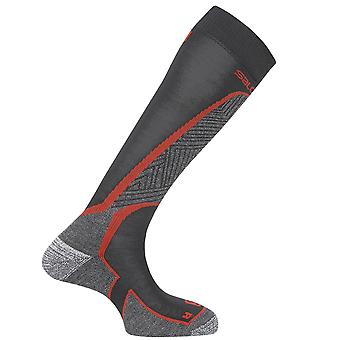 Salomon Unisex Impact Socks
