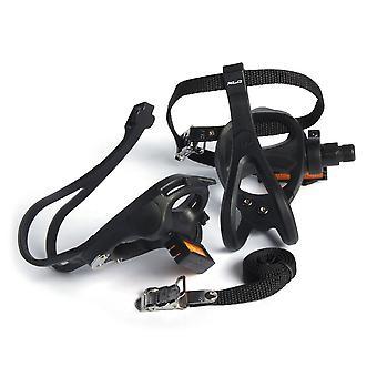 XLC PD-R01 / / race pedal