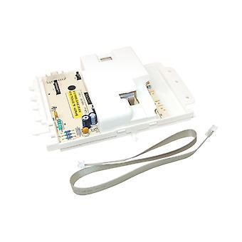 Hoover Programmed Washing Machine Power Module