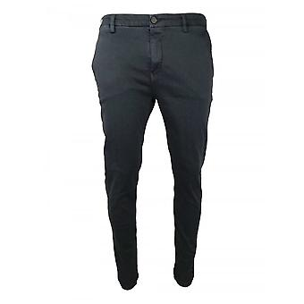 Replay byxor Zeumar Hyperflex Chino