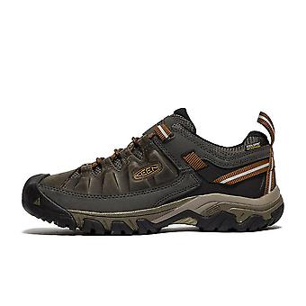 Keen Targhee III Men's Hiking Shoes