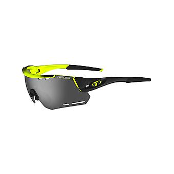 Tifosi Race Neon Alliant Interchangeable Sunglasses
