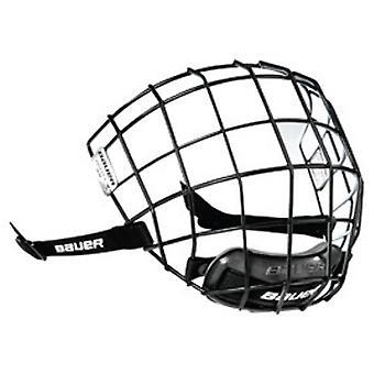 BAUER Facemask profiles II visor