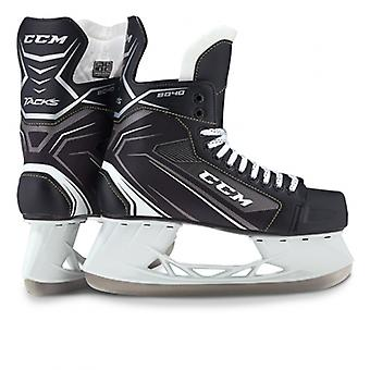 CCM tacks 9040 skates junior ground immediately fully