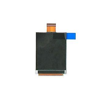 Módulo de LCD OEM Samsung SCH-A645 substituição