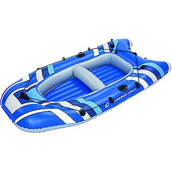 Bestway Hydro-Force Raft X2