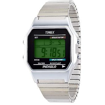Montres Style Timex T78587 masculin