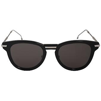 Christian Dior 0198S RMGNR Sunglasses 49