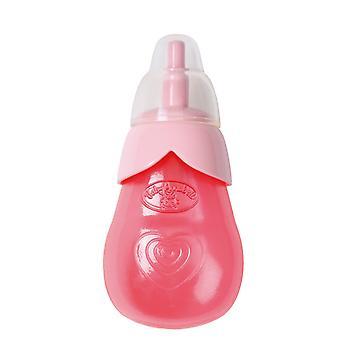 Zapf Creation Baby Annabell Milchflasche