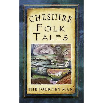 Cheshire eventyr av Johnny Gillet - 9780752465135 bok