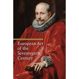 Art européen du XVIIe siècle par Rosa Giorgi - 978089236934