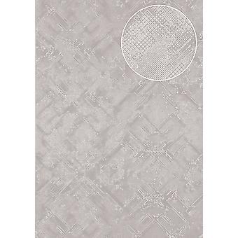 Non-woven wallpaper ATLAS SIG-580-4