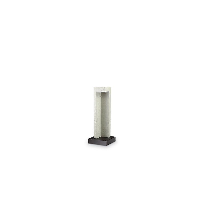 Titano Floor Lamp 1 lumière