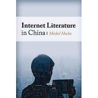 Internet Literature in China (Global Chinese Culture)