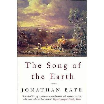 Le chant de la terre