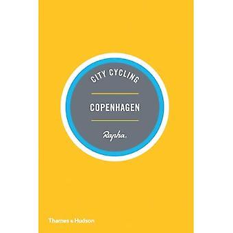 Città in bicicletta: Copenhagen