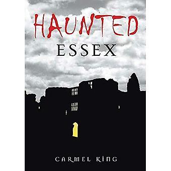 Haunted Essex