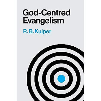 Évangélisation centrée sur Dieu