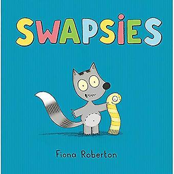 Swapsies