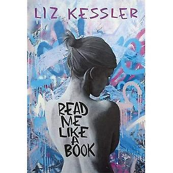 Me te lezen als een boek