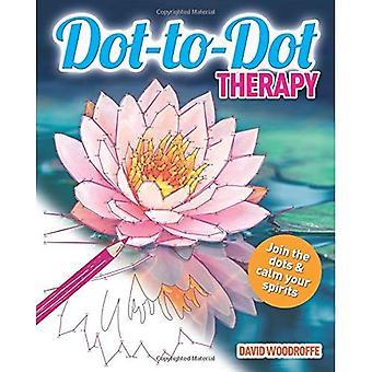 Stip-stip-therapie