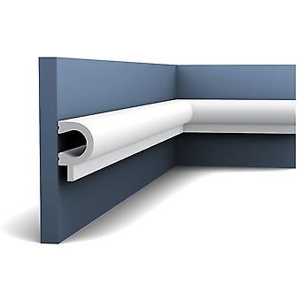 Panel moulding Orac Decor PX169