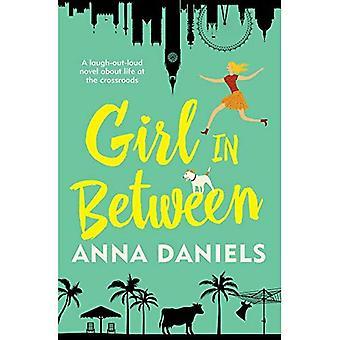 Girl In Between