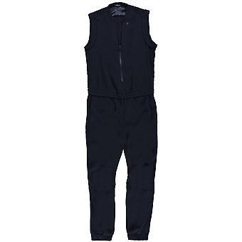 G スター レディース Numu ジャンプ スーツ