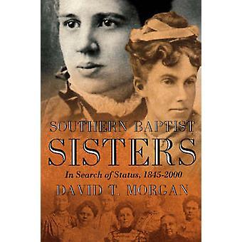 Zuidelijke Baptist zusters door Morgan & David T.