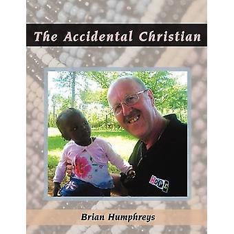 Den utilsigtet Christian af Humphreys & Brian