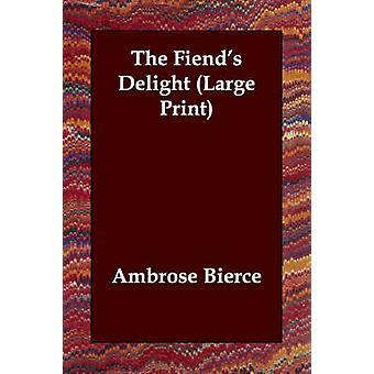 Djævel glæde af Bierce & Ambrose