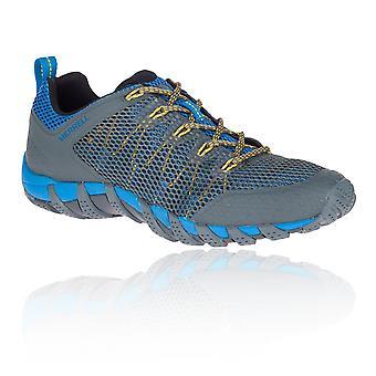 Merrell Waterpro Maipo Sport Walking Shoes - SS19