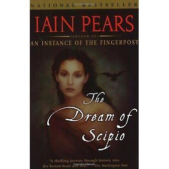 The Dream of Scipio by Pears - Iain - 9781573229869 Book