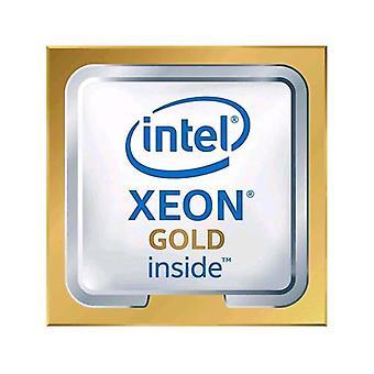 Oro Hp xeon 5118 2.3 ghz dl380 gen10