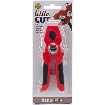 Beadsmith Little Cut- PL370