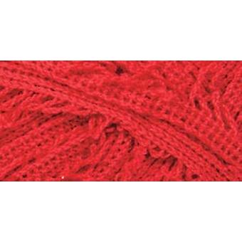 Scrub It Yarn Red Y011 8