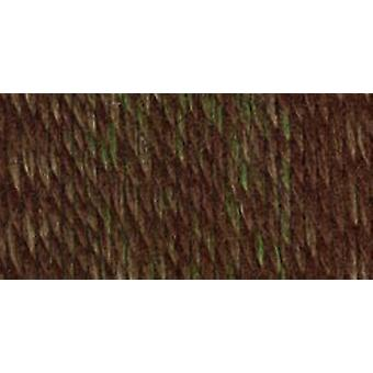 Wool Ease Thick & Quick Yarn Mesquite Print 640 502