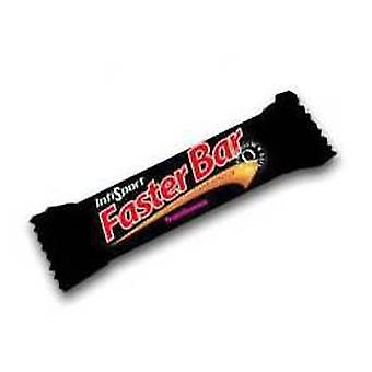 Infisport Faster Bar 25g (Sport , Sticks)
