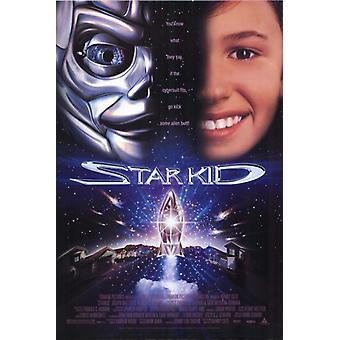 Ster kind Movie Poster Print (27 x 40)
