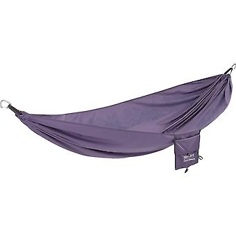 Thermarest Slacker Double Hammock - Purple Sage