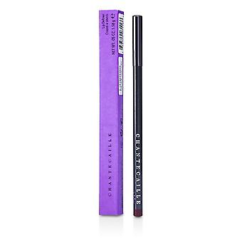 Chantecaille Lip Definer (New Packaging) - Effect 1.58g/0.05oz